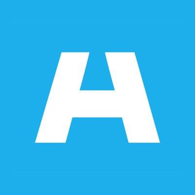 Hornall Anderson Logo
