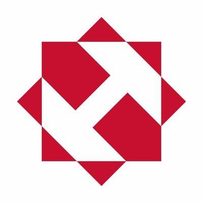 HORNE LLP logo