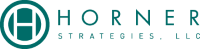 Horner Strategies, LLC