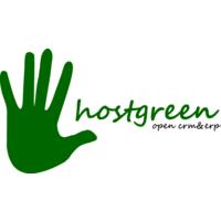 Hostgreen