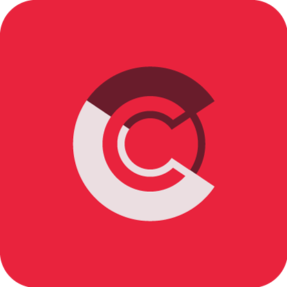 Covalent Logo