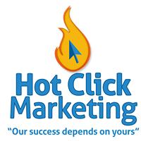 Hot Click Marketing