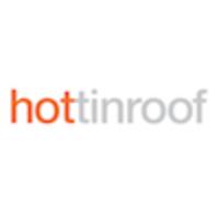 Hot Tin Roof PR