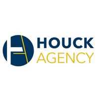 The Houck Agency Logo