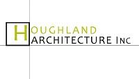 Houghland Architecture, Inc. Logo