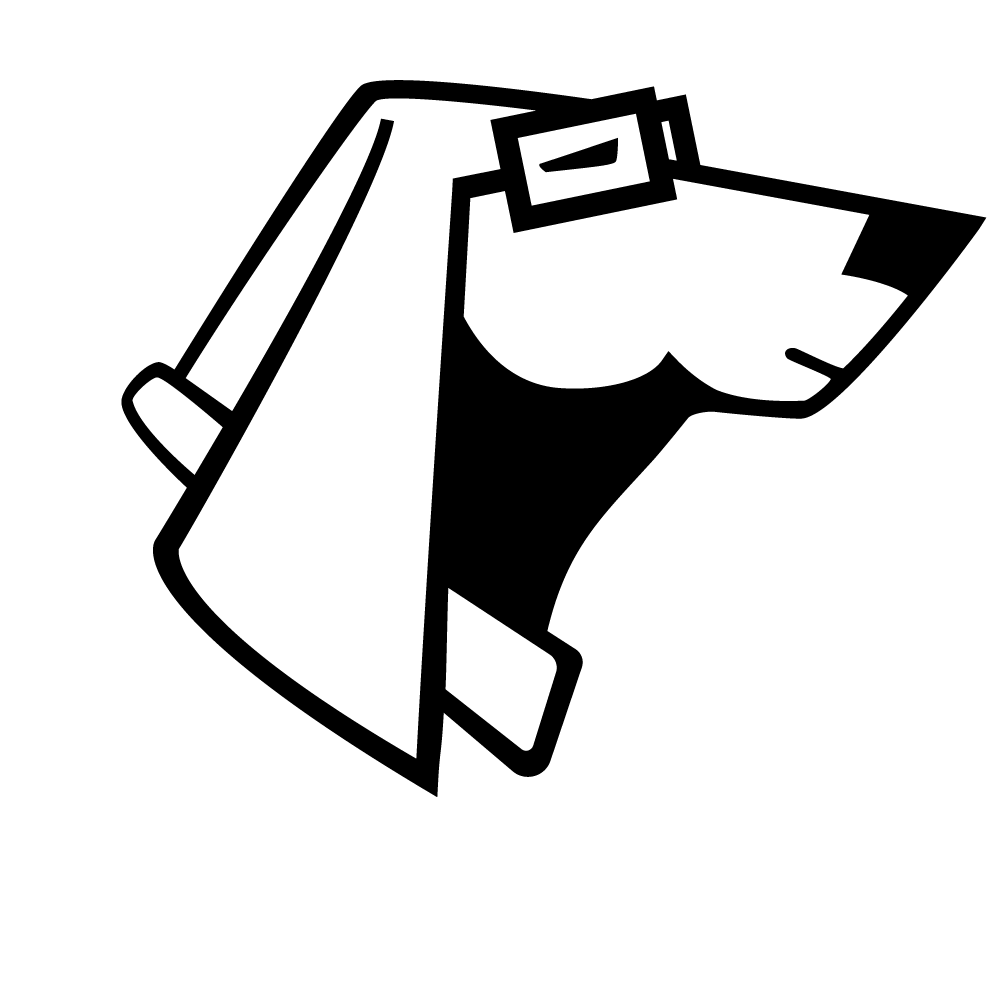 Hounder Logo