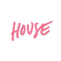 House Agency Logo