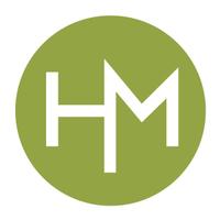 Howard/Merrell logo