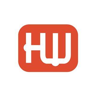 Howerton+White logo