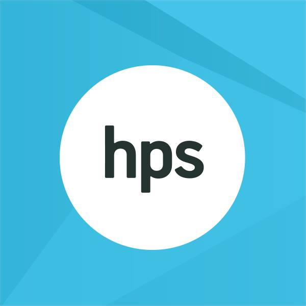 HPS Group Hungary