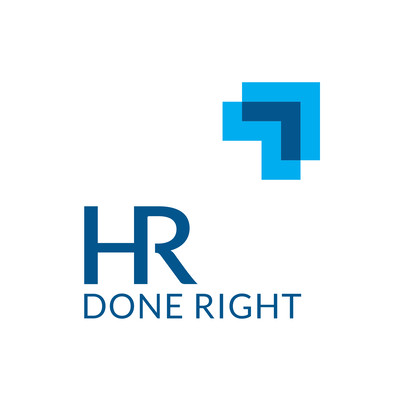 HR Done Right, Inc.
