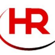 HR Knowledge Logo