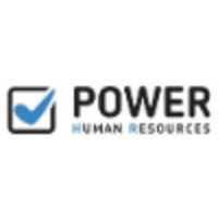 HR Power Ltd.