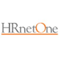 HRnet One Logo