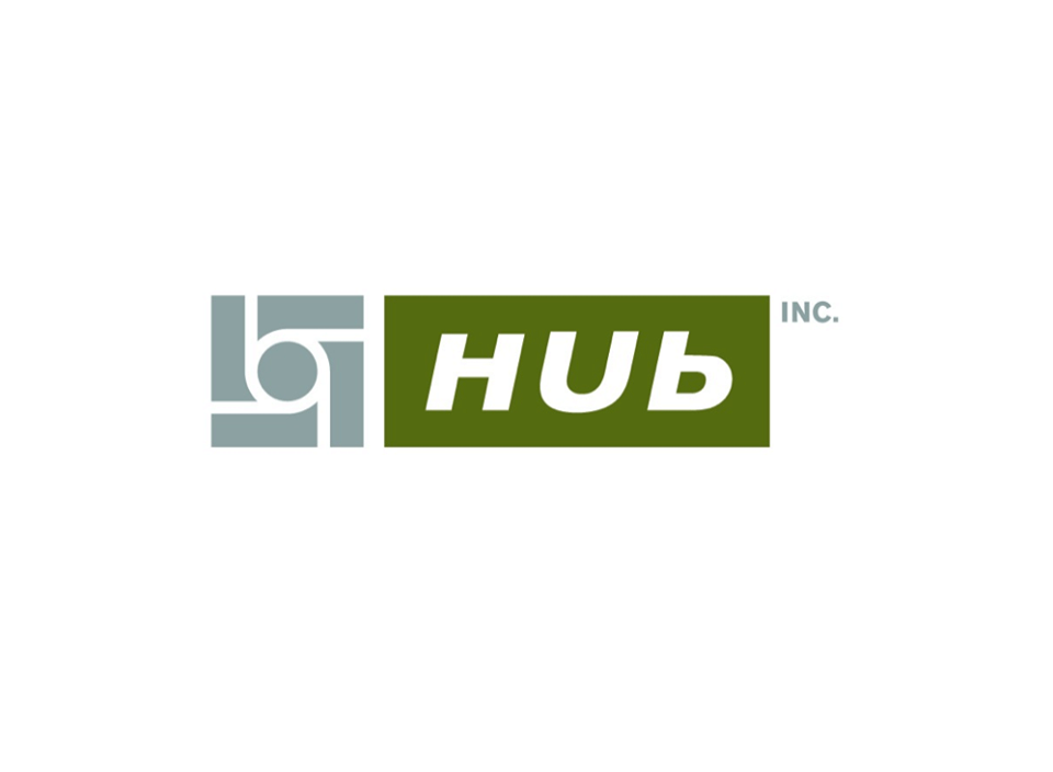 Hub Strategy and Communication