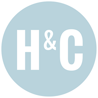Hughes & Co