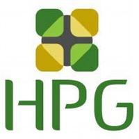 Hughes Pittman & Gupton, LLP logo