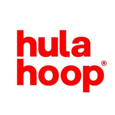 Hula-Hoop Logo