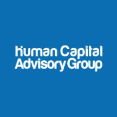 Human Capital Advisory Group Logo