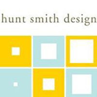 Hunt Smith Design