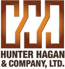 Hunter Hagan & Company, Ltd.