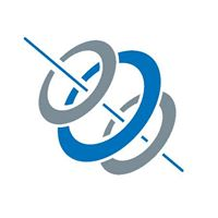 Huntleigh Technology Group logo