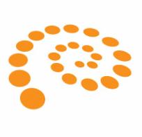 Hurricane PR Logo