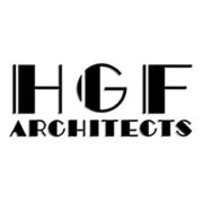 Hurtig Gardner & Froelich Logo