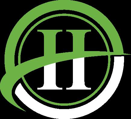 Husmann Design Logo