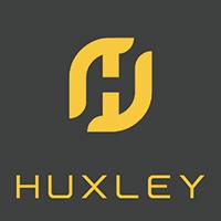 Huxley Digital Logo