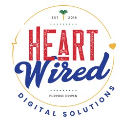 HeartWired Digital Solutions