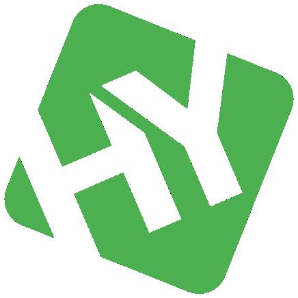 HYBrain Development Corporation