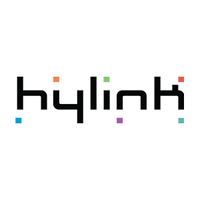 Hylink Digital