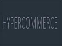 Hypercommerce Logo
