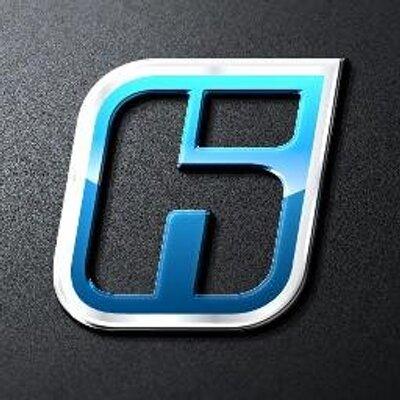 Hyper6