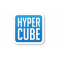 Hypercube Web Design
