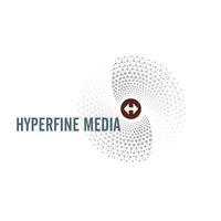 Hyperfine Media
