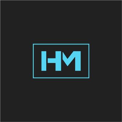 Hyperlinks Media Logo