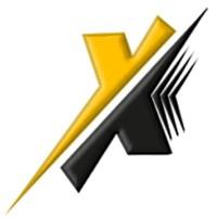 HyperX Design Logo