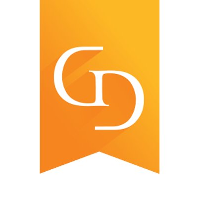 Gunderson Direct Logo