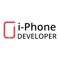 I-PhoneAppDeveloper