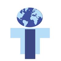 I-TECH Personnel Services, Inc.