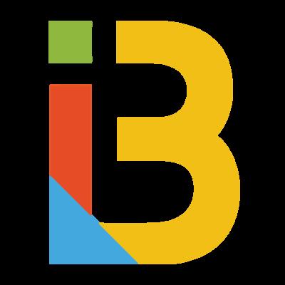 i3 Business Solutions, LLC Logo