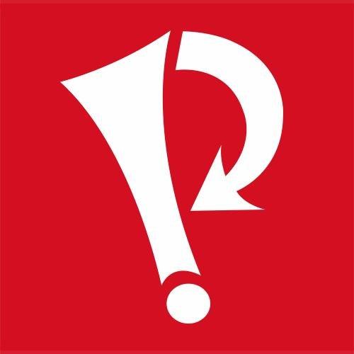 Inverse Paradox Logo