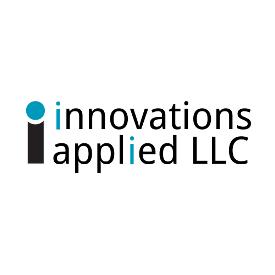 Innovations Applied LLC Logo