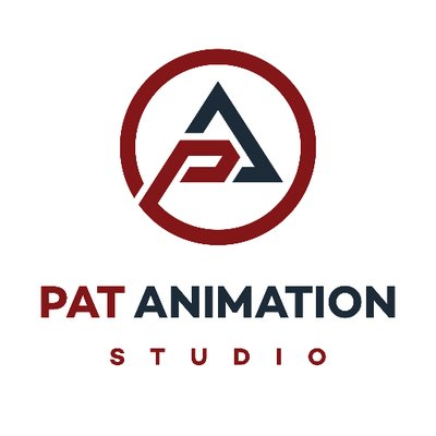 Pat Animation Studio