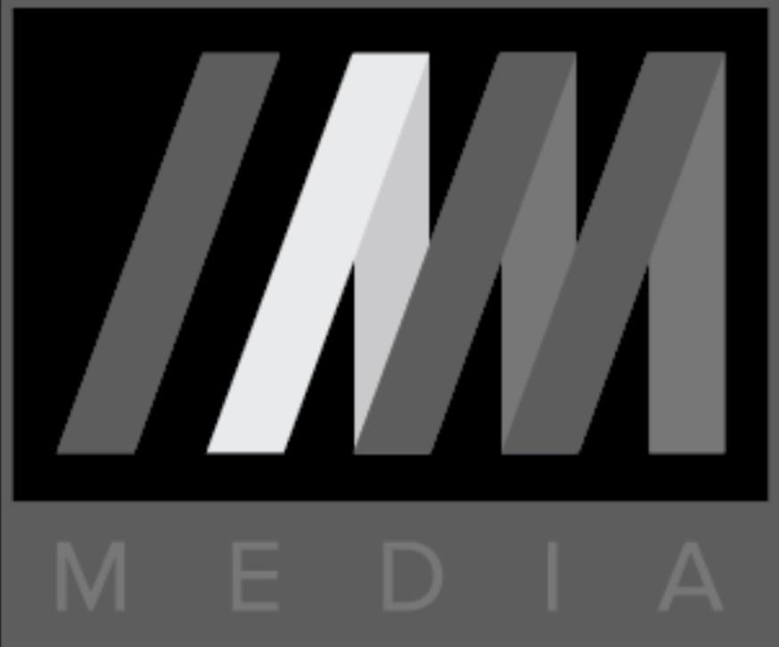 IAMedia