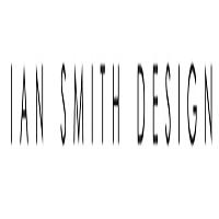 Ian Smith Design Logo