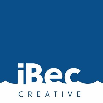 IBEC Creative Logo