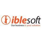 Iblesoft Inc. Logo
